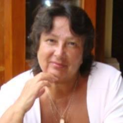 KFS BRAVO Rigih Vera Semenovna