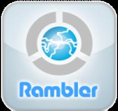ramblier
